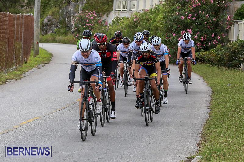 Butterfield-Grand-Prix-Road-Race-Bermuda-April-16-2016-47