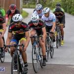 Butterfield Grand Prix Road Race Bermuda, April 16 2016-48