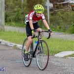 Butterfield Grand Prix Road Race Bermuda, April 16 2016-5