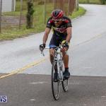 Butterfield Grand Prix Road Race Bermuda, April 16 2016-50
