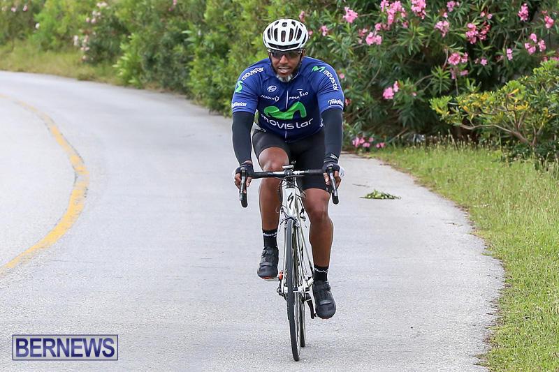 Butterfield-Grand-Prix-Road-Race-Bermuda-April-16-2016-51