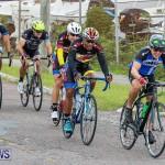 Butterfield Grand Prix Road Race Bermuda, April 16 2016-54