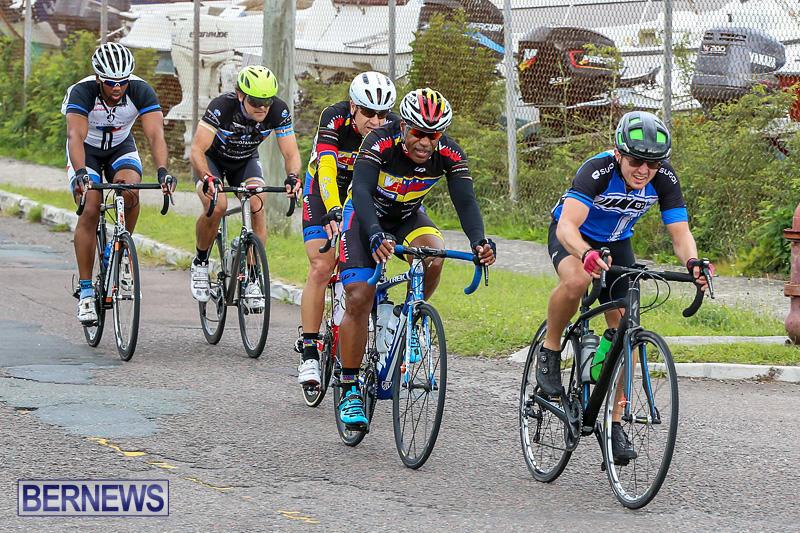 Butterfield-Grand-Prix-Road-Race-Bermuda-April-16-2016-54