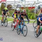 Butterfield Grand Prix Road Race Bermuda, April 16 2016-55