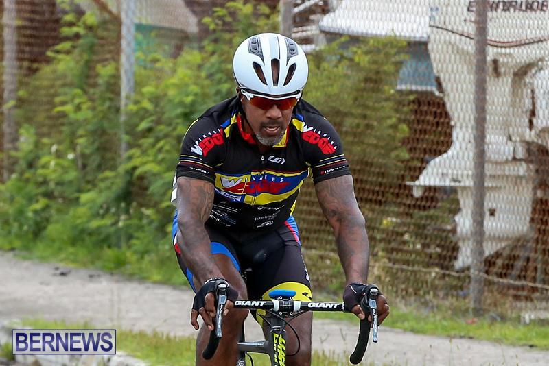 Butterfield-Grand-Prix-Road-Race-Bermuda-April-16-2016-59