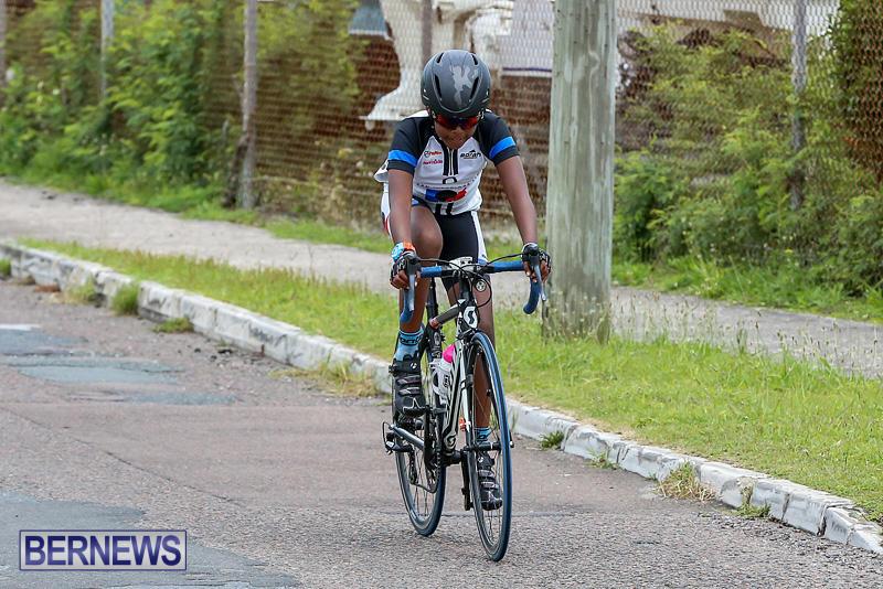 Butterfield-Grand-Prix-Road-Race-Bermuda-April-16-2016-64