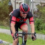 Butterfield Grand Prix Road Race Bermuda, April 16 2016-69