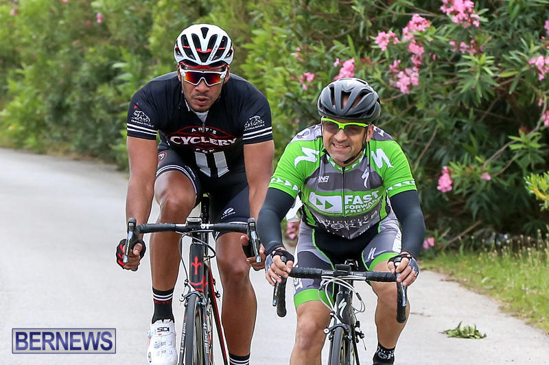 Butterfield-Grand-Prix-Road-Race-Bermuda-April-16-2016-71