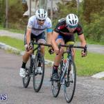 Butterfield Grand Prix Road Race Bermuda, April 16 2016-74