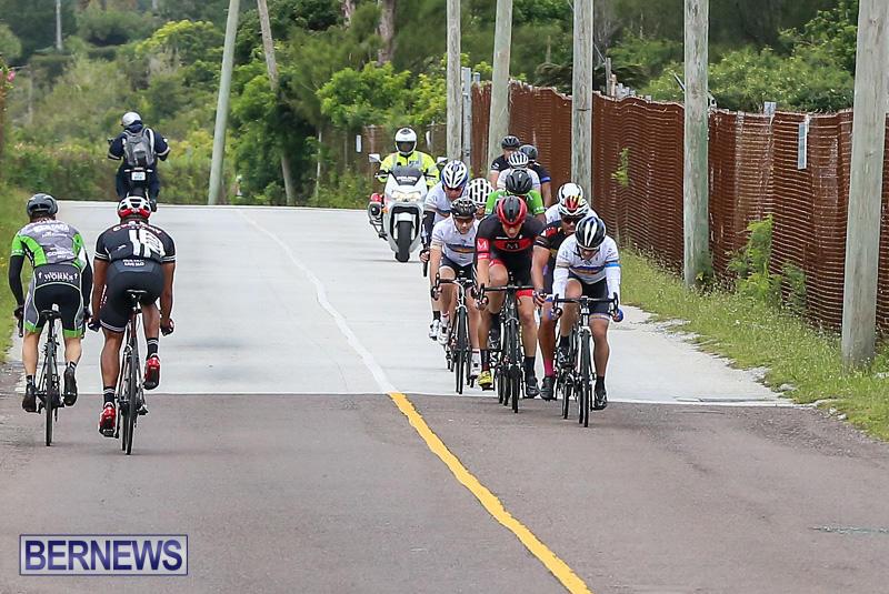 Butterfield-Grand-Prix-Road-Race-Bermuda-April-16-2016-76