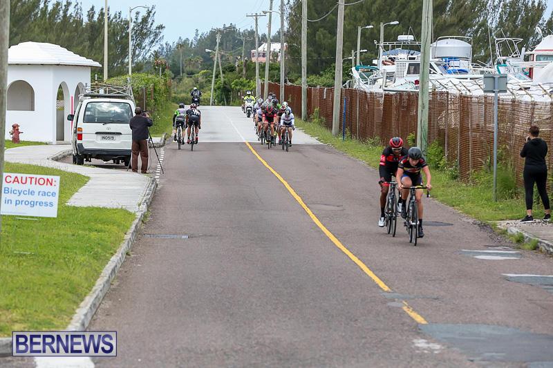 Butterfield-Grand-Prix-Road-Race-Bermuda-April-16-2016-77