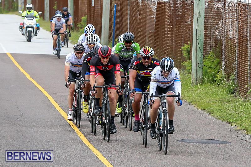 Butterfield-Grand-Prix-Road-Race-Bermuda-April-16-2016-80
