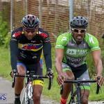 Butterfield Grand Prix Road Race Bermuda, April 16 2016-88