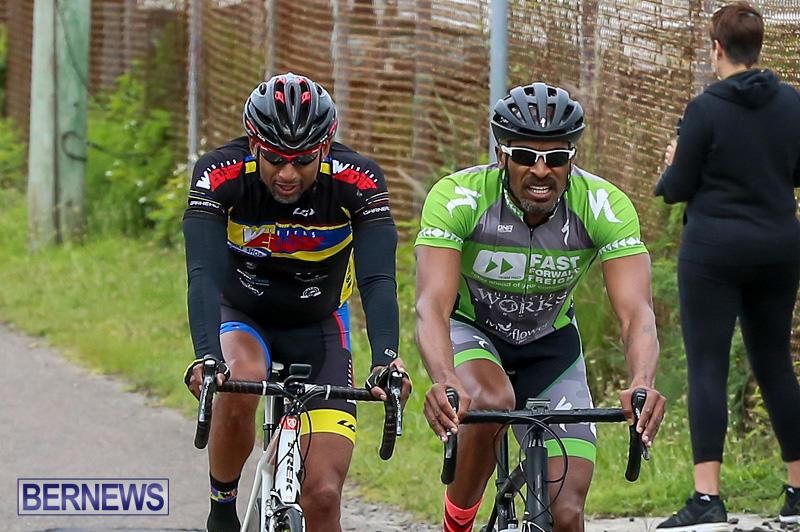 Butterfield-Grand-Prix-Road-Race-Bermuda-April-16-2016-88
