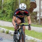 Butterfield Grand Prix Road Race Bermuda, April 16 2016-90