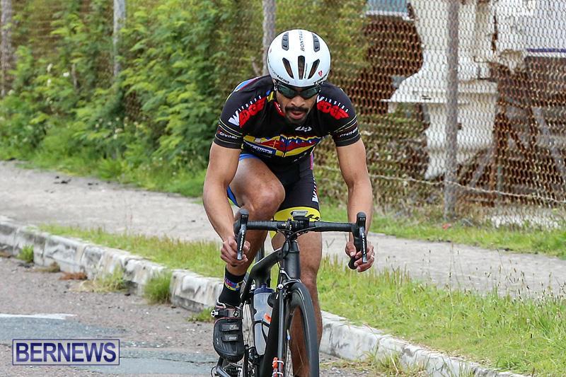 Butterfield-Grand-Prix-Road-Race-Bermuda-April-16-2016-90