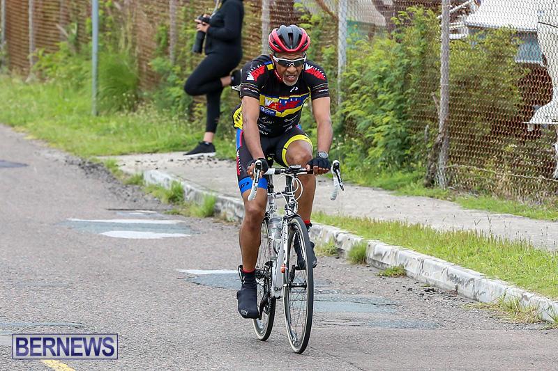 Butterfield-Grand-Prix-Road-Race-Bermuda-April-16-2016-91