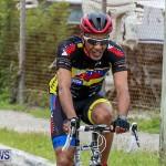 Butterfield Grand Prix Road Race Bermuda, April 16 2016-92