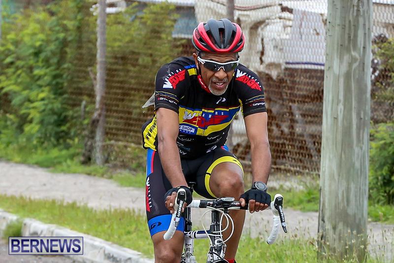 Butterfield-Grand-Prix-Road-Race-Bermuda-April-16-2016-92