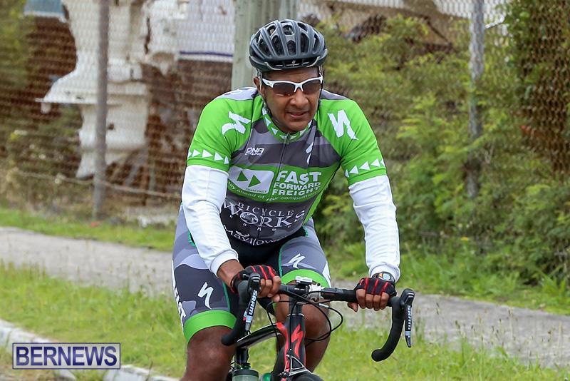 Butterfield-Grand-Prix-Road-Race-Bermuda-April-16-2016-95