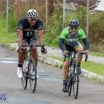 Butterfield Grand Prix Road Race Bermuda, April 16 2016-99