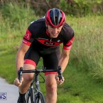 Butterfield Grand Prix Time Trial Bermuda, April 15 2016-103