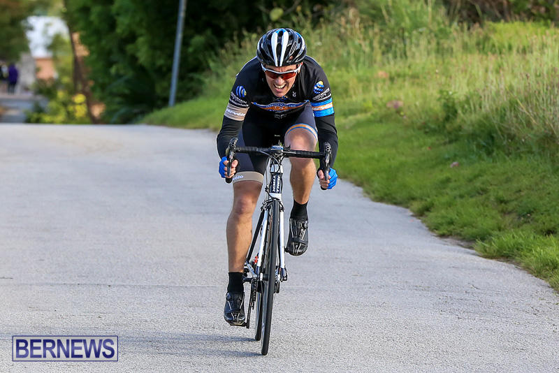 Butterfield-Grand-Prix-Time-Trial-Bermuda-April-15-2016-107