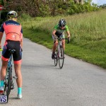 Butterfield Grand Prix Time Trial Bermuda, April 15 2016-11