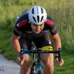 Butterfield Grand Prix Time Trial Bermuda, April 15 2016-111