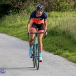 Butterfield Grand Prix Time Trial Bermuda, April 15 2016-14