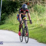 Butterfield Grand Prix Time Trial Bermuda, April 15 2016-20