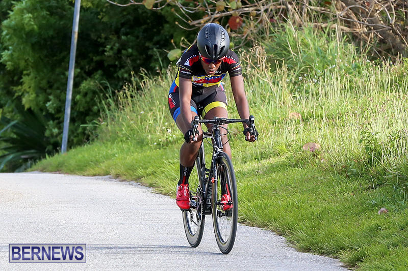 Butterfield-Grand-Prix-Time-Trial-Bermuda-April-15-2016-20