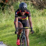 Butterfield Grand Prix Time Trial Bermuda, April 15 2016-21