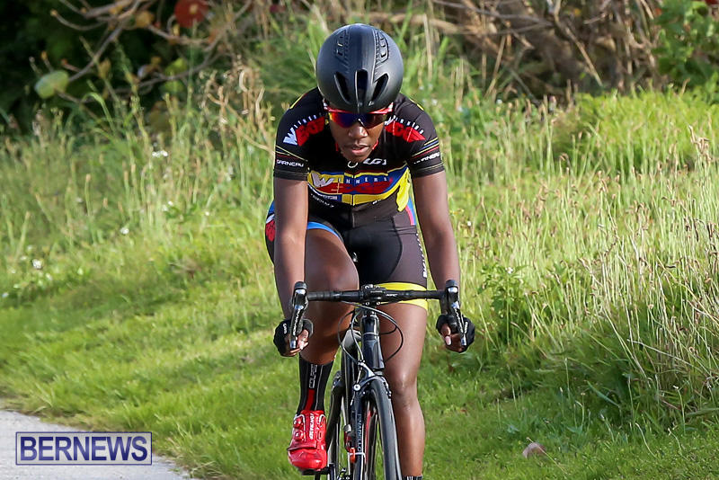 Butterfield-Grand-Prix-Time-Trial-Bermuda-April-15-2016-21