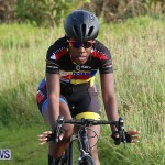 Butterfield Grand Prix Time Trial Bermuda, April 15 2016-22