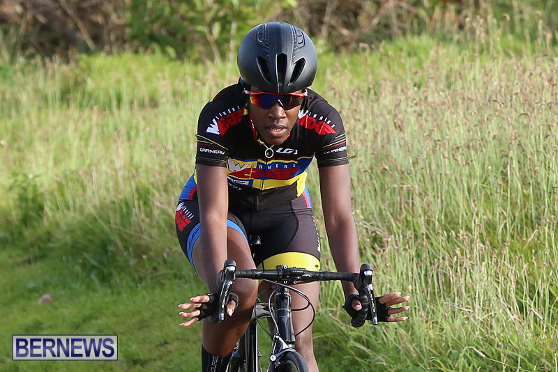 Butterfield-Grand-Prix-Time-Trial-Bermuda-April-15-2016-22