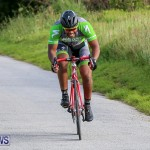 Butterfield Grand Prix Time Trial Bermuda, April 15 2016-31