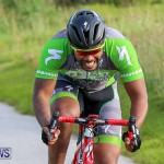 Butterfield Grand Prix Time Trial Bermuda, April 15 2016-32