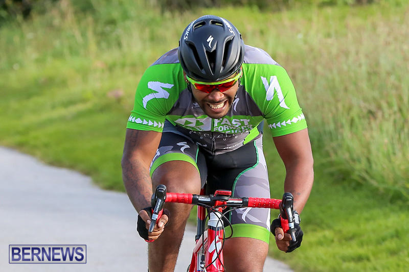 Butterfield-Grand-Prix-Time-Trial-Bermuda-April-15-2016-32