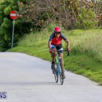Butterfield Grand Prix Time Trial Bermuda, April 15 2016-33