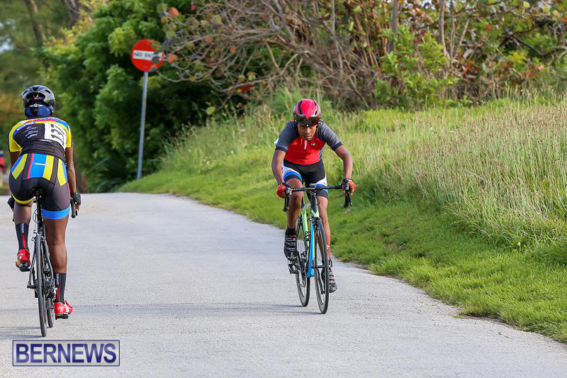 Butterfield-Grand-Prix-Time-Trial-Bermuda-April-15-2016-33