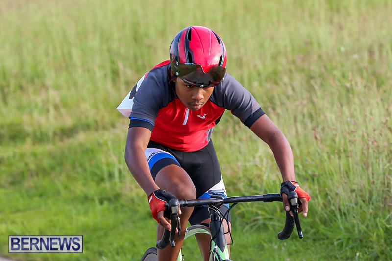 Butterfield-Grand-Prix-Time-Trial-Bermuda-April-15-2016-35