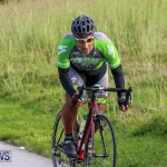 Butterfield Grand Prix Time Trial Bermuda, April 15 2016-38