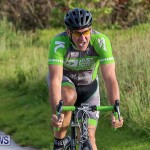 Butterfield Grand Prix Time Trial Bermuda, April 15 2016-41