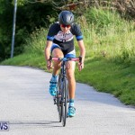 Butterfield Grand Prix Time Trial Bermuda, April 15 2016-42