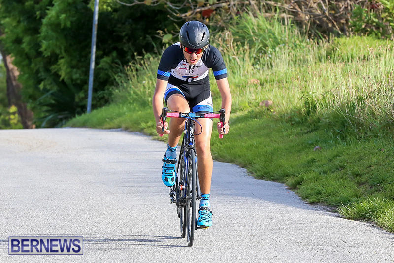 Butterfield-Grand-Prix-Time-Trial-Bermuda-April-15-2016-42
