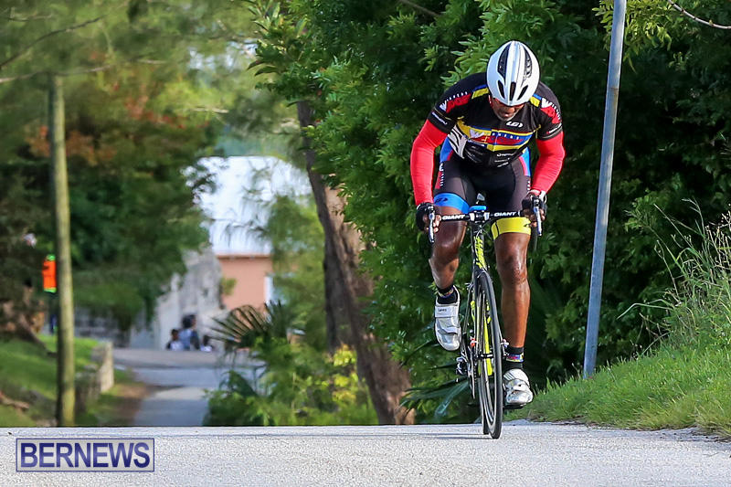 Butterfield-Grand-Prix-Time-Trial-Bermuda-April-15-2016-48