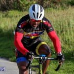 Butterfield Grand Prix Time Trial Bermuda, April 15 2016-50