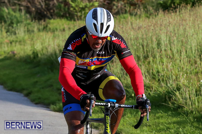 Butterfield-Grand-Prix-Time-Trial-Bermuda-April-15-2016-50