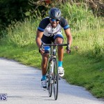 Butterfield Grand Prix Time Trial Bermuda, April 15 2016-51